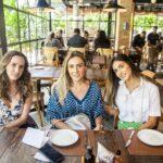 Adriana, Renata E Rayssa Ciriaco (2)