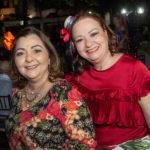 Ana Elisabeth E Ana Helena