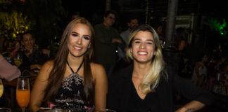 Andressa Barreto E Rowena Freitas (2)