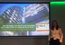 Apresentação Congresso IGLC (4)
