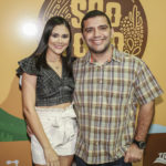 Barbara Fernandes E Vagner Silva (2)