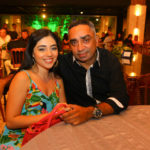 Camile Menezes E Ornilson Reno (1)
