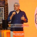 Cliff Villar (2)