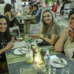 Eliene Monteiro Yano, Cintia Conrrado E Erica Marques (2)