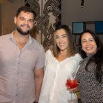 Felipe Nogueira, Andressa Ley E Valesca Alves (1)