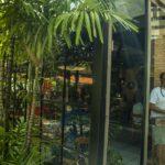 Giz Cozinha Boemia (14)