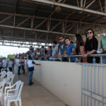 Gp Quarter Horse Show Jockey Club Cearense