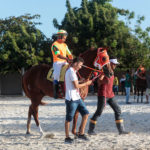 Gp Quarter Horse Show Jockey Club Cearense 17