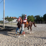 Gp Quarter Horse Show Jockey Club Cearense 19