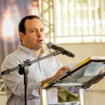 Igor Barroso (5)