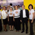 Inauguração Do Complexo Educacional Instituto Myra Eliane (1)