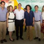 Inauguração Do Complexo Educacional Instituto Myra Eliane (16)