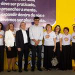 Inauguração Do Complexo Educacional Instituto Myra Eliane (2)