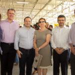 Inauguração Do Complexo Educacional Instituto Myra Eliane (3)