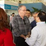 Inauguração Do Complexo Educacional Instituto Myra Eliane (4)