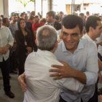 Inauguração Do Complexo Educacional Instituto Myra Eliane (6)