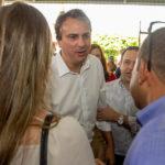 Inauguração Do Complexo Educacional Instituto Myra Eliane (7)