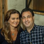 Ivana Bezerra E Alexandre Rangel (1)