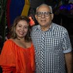 Ivna E José Cidrão