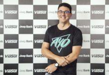 Jandre Araujo (1)