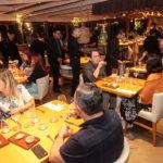 Jantar Harmonizado Cheval Des Andes 11 28