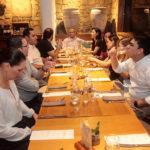 Jantar Harmonizado Cheval Des Andes 12 29