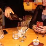 Jantar Harmonizado Cheval Des Andes 14 31