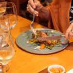 Jantar Harmonizado Cheval Des Andes 15 32