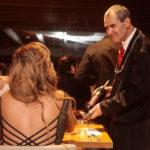 Jantar Harmonizado Cheval Des Andes 19 36