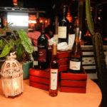 Jantar Harmonizado Cheval Des Andes 2 12