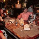 Jantar Harmonizado Cheval Des Andes 4 16