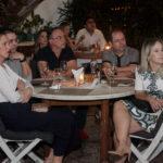 Jantar Harmonizado Cheval Des Andes 5 17