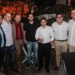 Jantar Harmonizado Cheval Des Andes 8 22