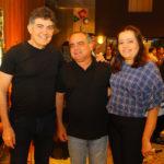 Jayme Leitão ,Ricardo E Cecilia Nogueira
