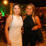 Keliane Saraiva E Cristina Lafaiette (2)