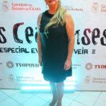 Liduina Lessa (1)