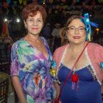 Lilia Quinderé E Vitória Silveira (1)