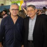Luiz Sérgio Santos E Batista De Lima