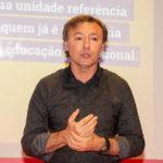 Maurício Filizola (1)