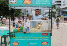 Meu Carrinho Empreendedor 2207_Rodrigo Carvalho 1