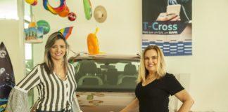 Nathalia Uchoa E Angela Gadelha (4)