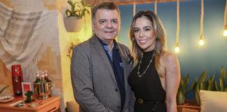 Omar Albuquerque E Ingrid Lucena (6)