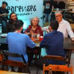 Os Cearenses (4)