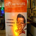 Os Cearenses (49)