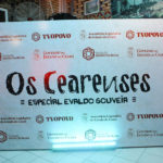 Os Cearenses (52)