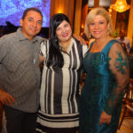 Otacilio Jr, Denise Farias E Priscilla Cavalcante (1)
