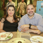 Patricia E Edson Ferreira (2)