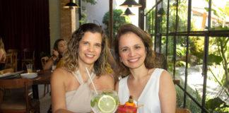 Rafaela Bonfim E Benaiza Albuquerque (2)