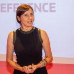 Raquel Caje (2)