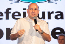 Roberto Claudio (1)